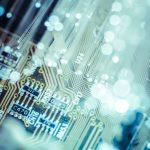 Fiber Optic Network Solutions
